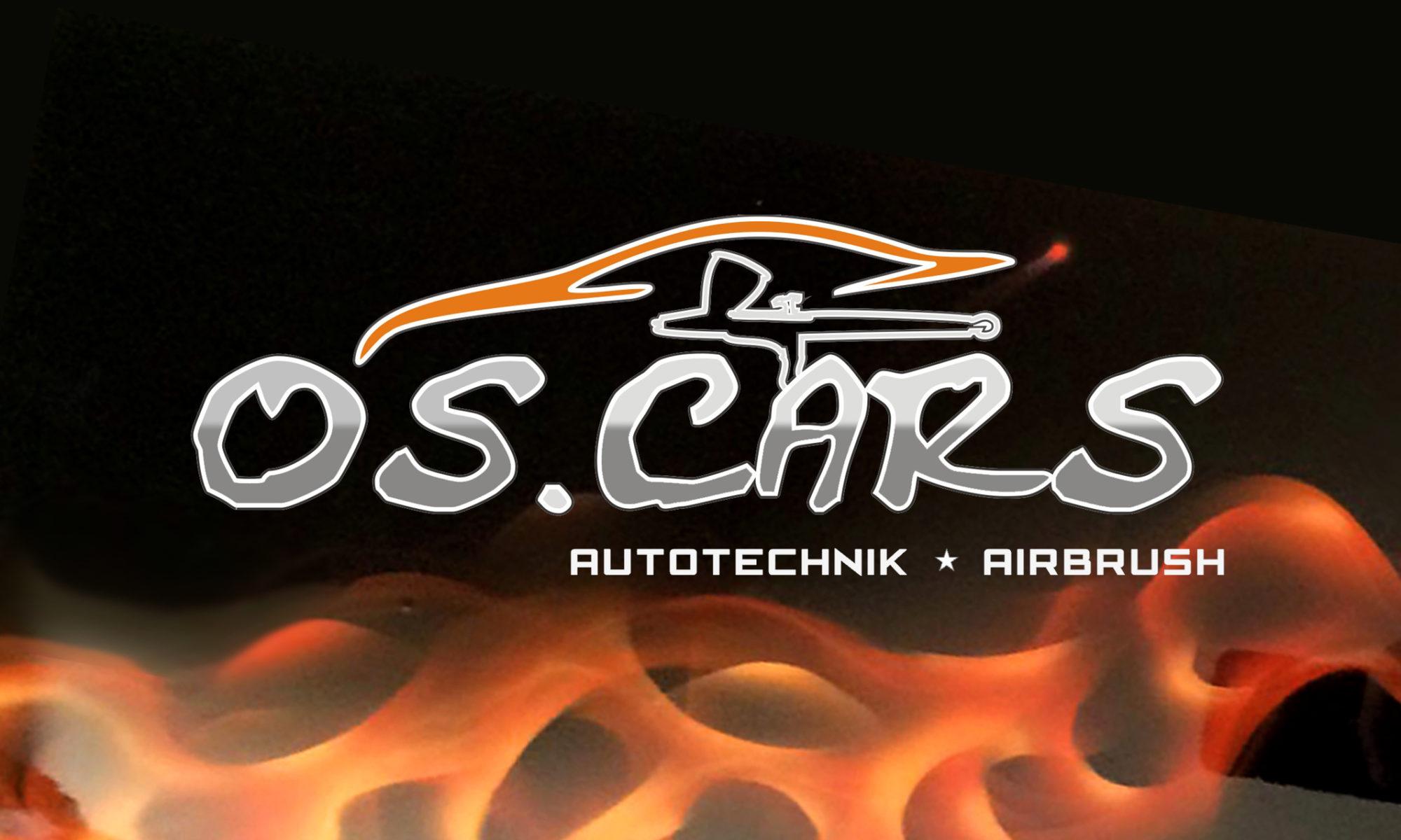 OS-Cars.at